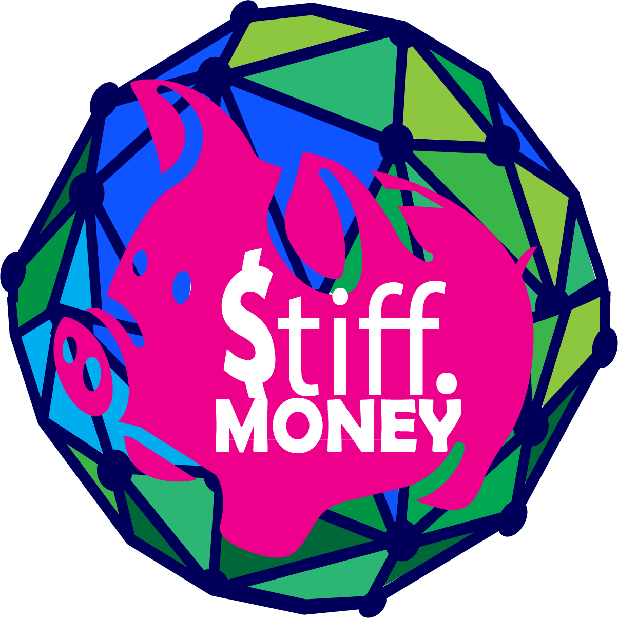 Stiff Money Funding